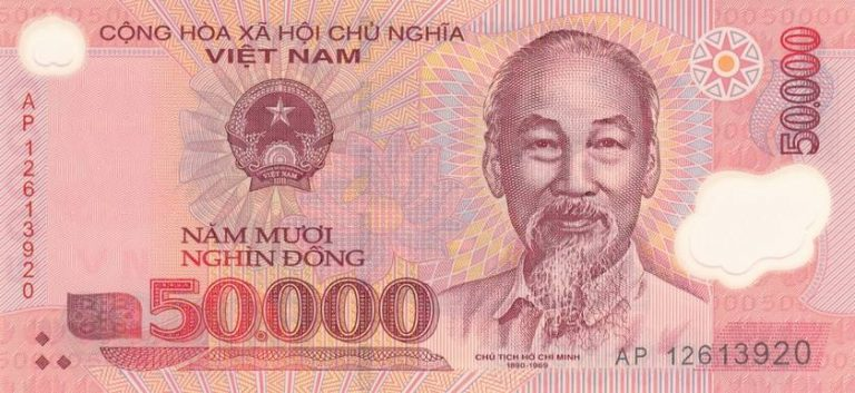 VND50,000